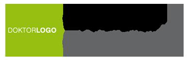Doktor Logo | Dr. Grit Mallien Logo